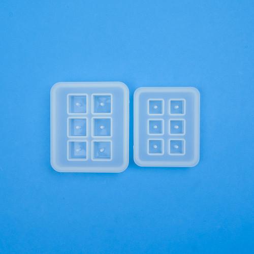 Stampi per Perline in Resina - Molds|reschimica